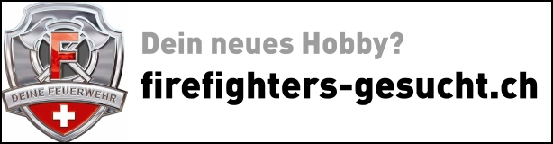 Banner firefighters-gesucht.ch