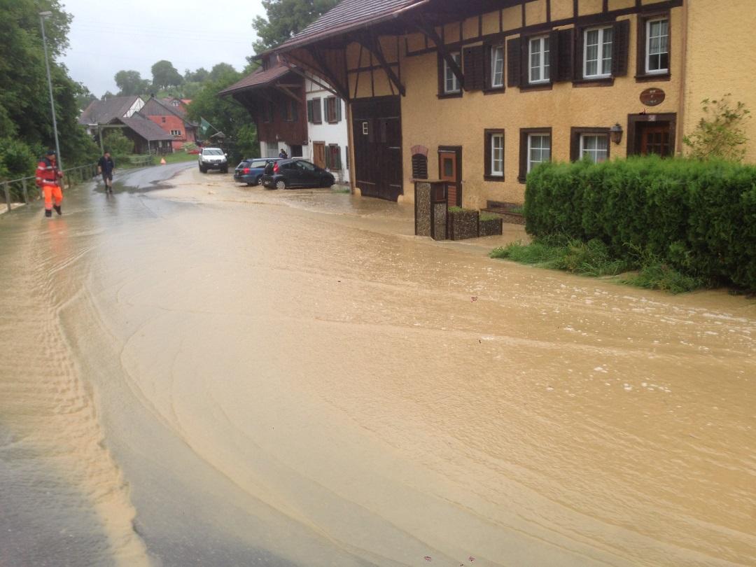 hochwasser_wiesental_2014